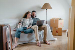 Trello organiser la vie à la maison